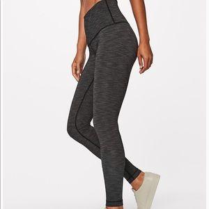 Size 6 Wunder Under Pant Full-On Luxtreme
